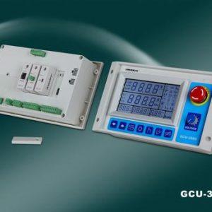112_gcu-3000