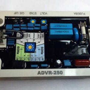 153_advr-250