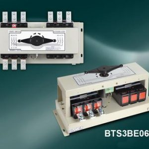 91_bts-600amp-copy