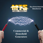 Household Generators