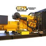 Miami Generator Manufacturers
