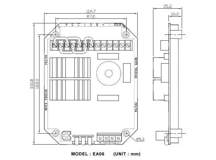 EA06 dimension as440 avr wiring diagram pdf wiring diagram simonand as440 avr wiring diagram pdf at n-0.co