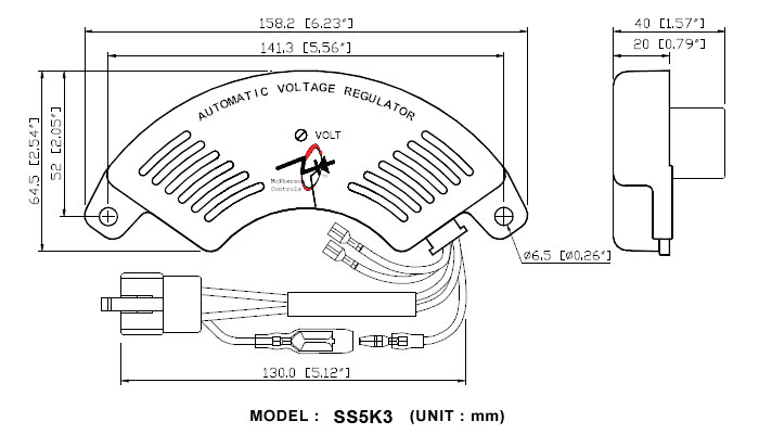 stamford generator wiring diagrams  diagram  auto wiring