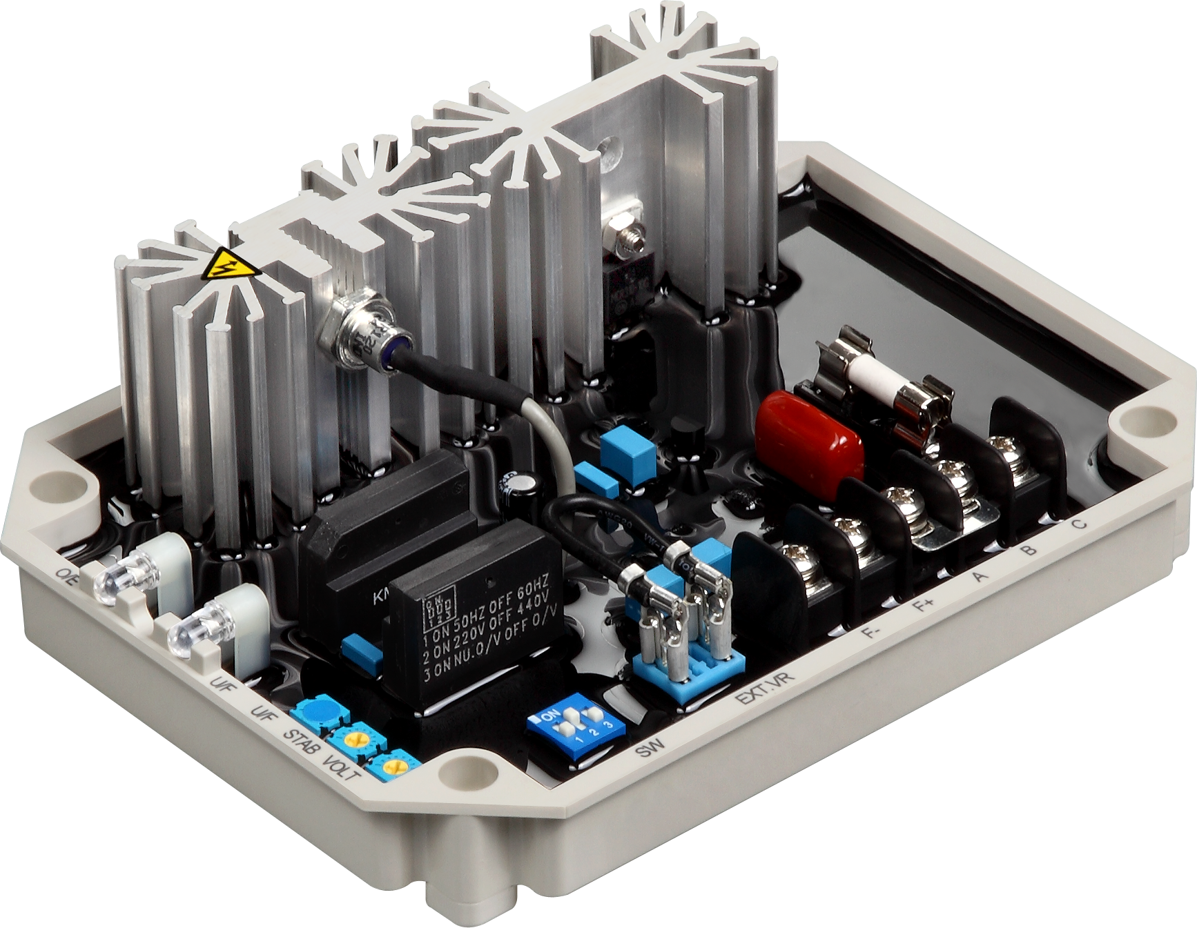 Vr21 Onan Voltage Regulator Wiring Diagram    Wiring Diagram