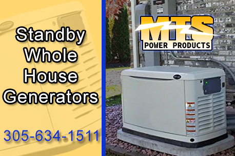 house generator. Delighful Generator Whole House Generator Intended