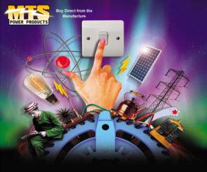 ATS Controller