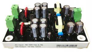 Generator Parts, Sales, And Repairs