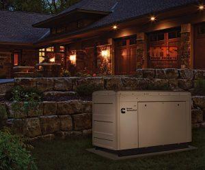 Buy A Generator