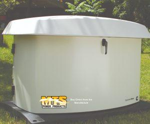 Generators for Homes