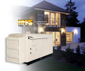 Buy House Generators