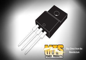 What are Voltage Regulators in Generators
