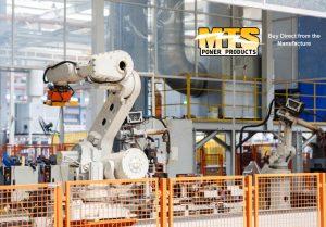 Automatic Voltage Regulator for Generators 2021